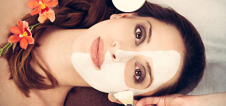 Beauty__Treatments